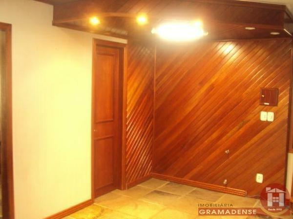 Imovel-loja-comercial-gramado-grlc00259-46845