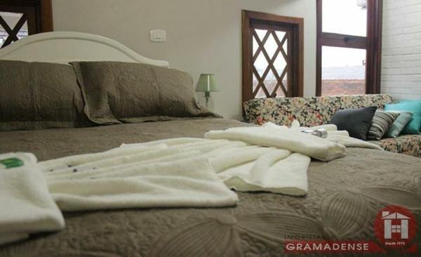 Imovel-pousada-gramado-po03668-39240