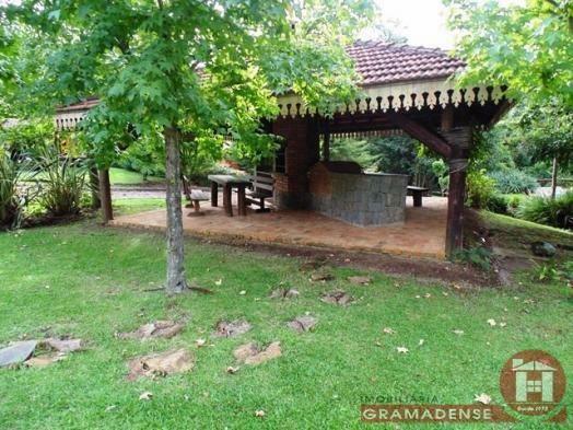 Imovel-terreno-gramado-te02317-43208