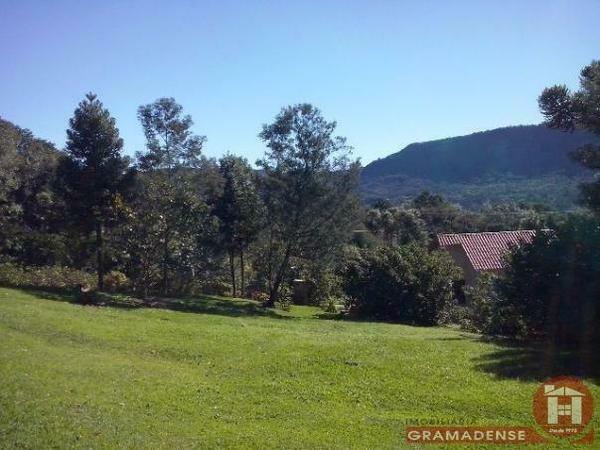 Imovel-terreno-gramado-te02317-43209