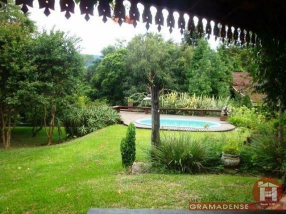 Imovel-terreno-gramado-te02317-43214
