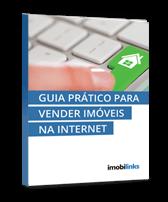 ebook guia pratico para vender imoveis na internet
