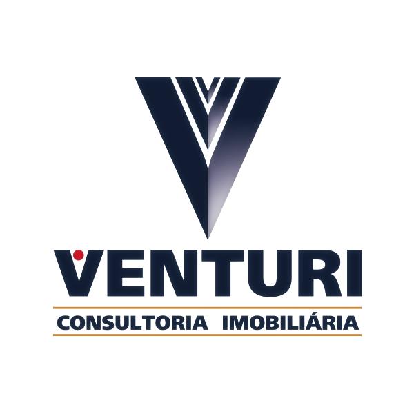 Venturi Consultoria Imobiliária