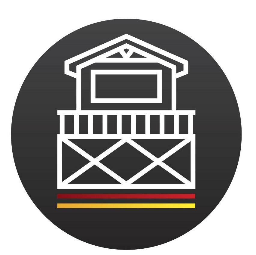 Germânia Assessoria Imobiliária
