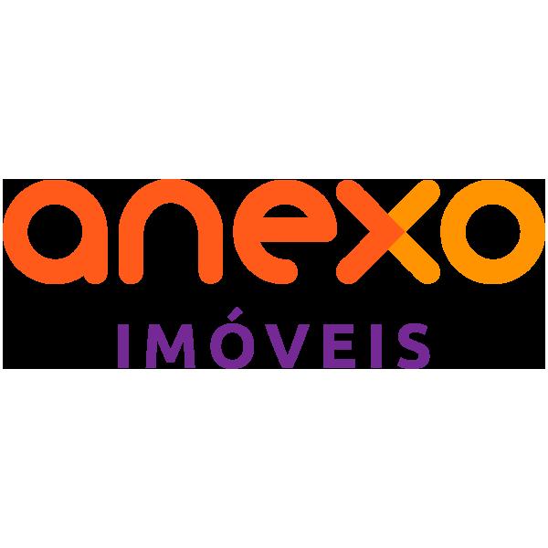 ANEXO IMÓVEIS
