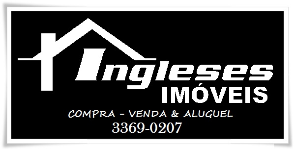 INGLESES IMÓVEIS