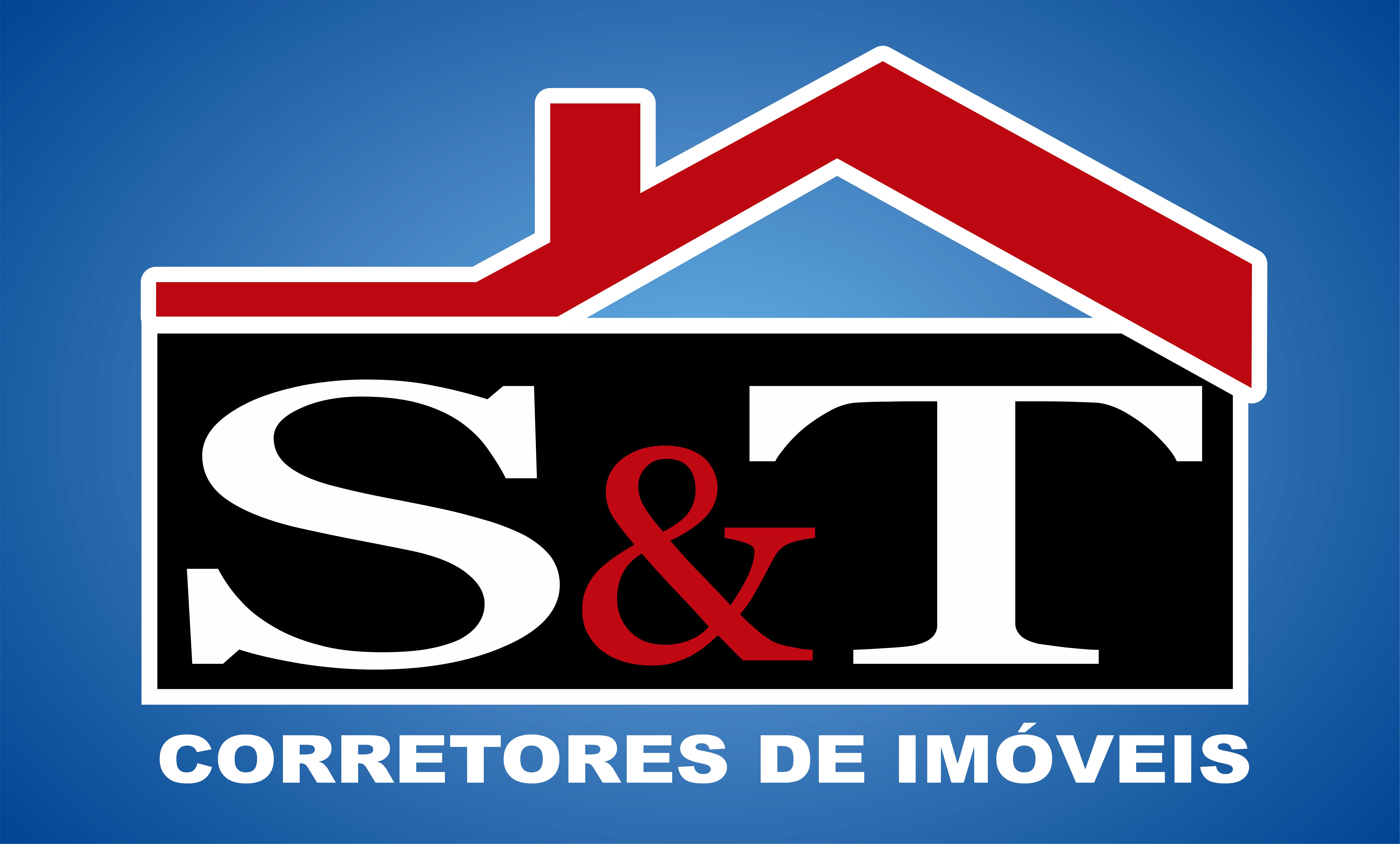 S&T Corretores de Imóveis