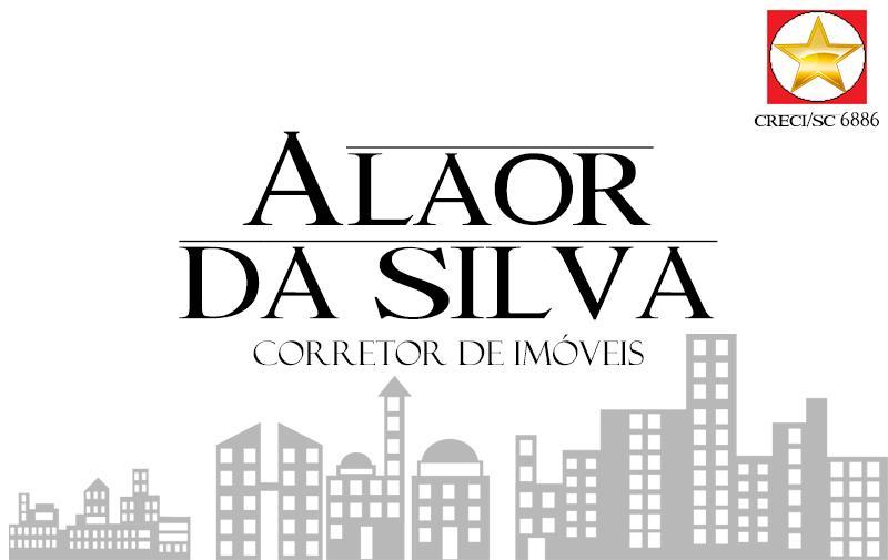 Alaor da Silva Corretor de Imóveis