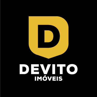 DEVITO IMÓVEIS