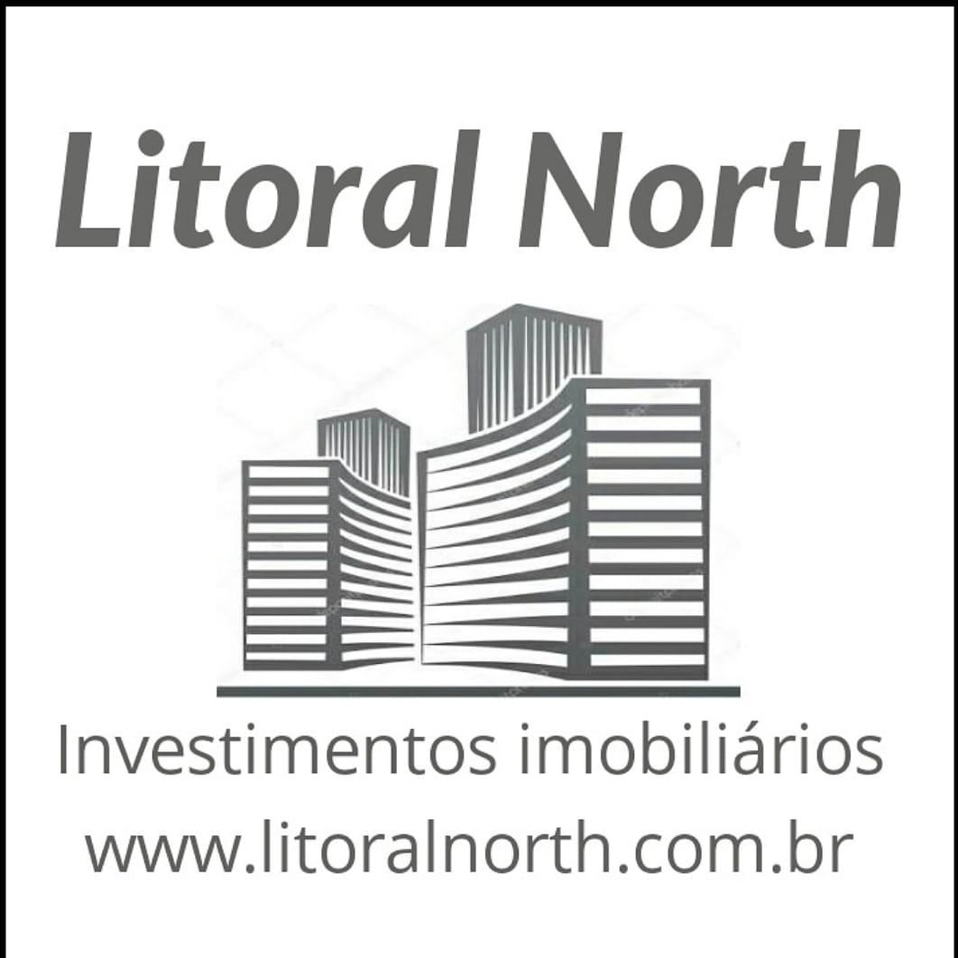 Litoral North Investimentos Imobiliários