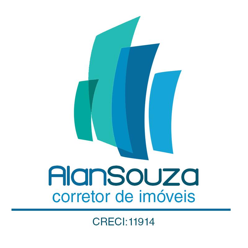 Alan Alir de Souza