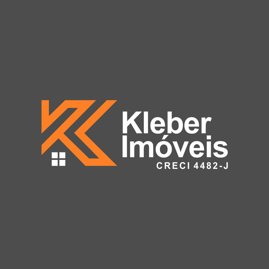 Kleber imóveis Ltda