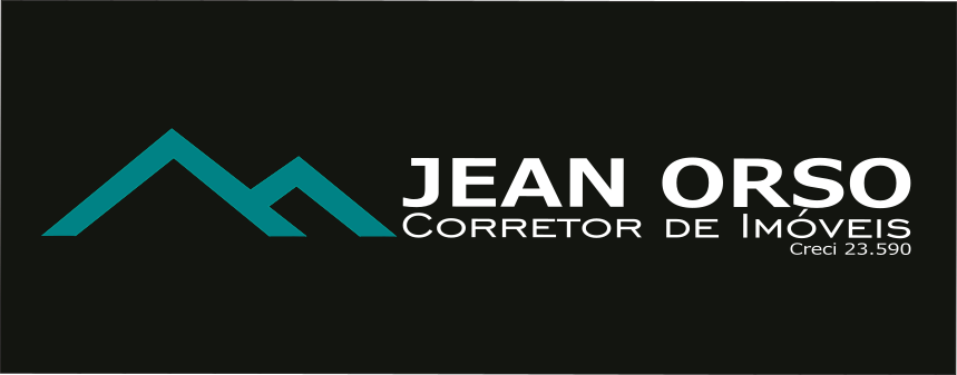Jean Orso Corretor de Imóveis