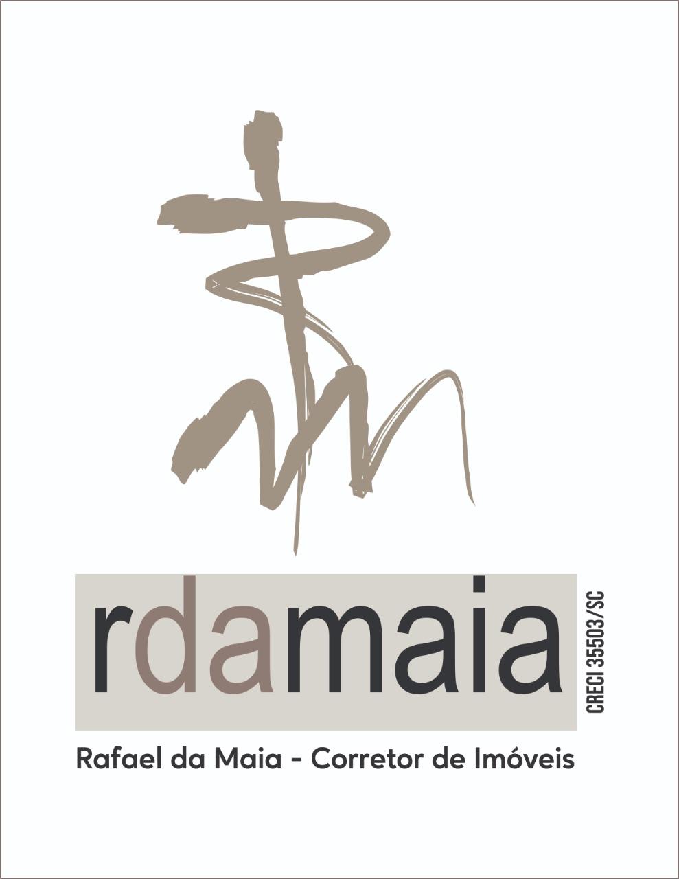 R da Maia