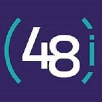 48 Imóveis Imóveis