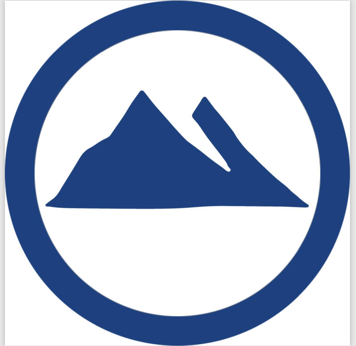 Zermatt Imóveis
