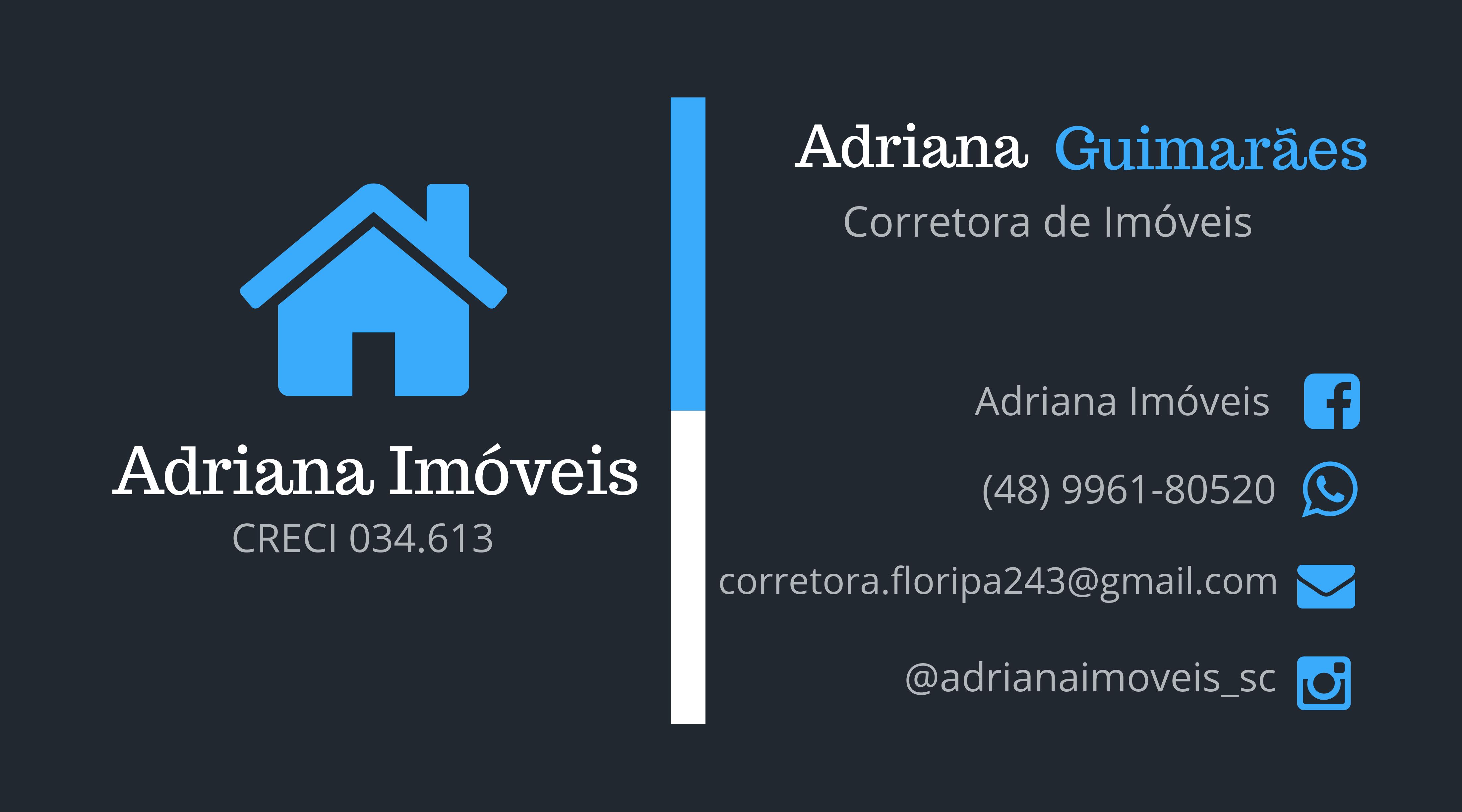 ADRIANA GUIMARAES