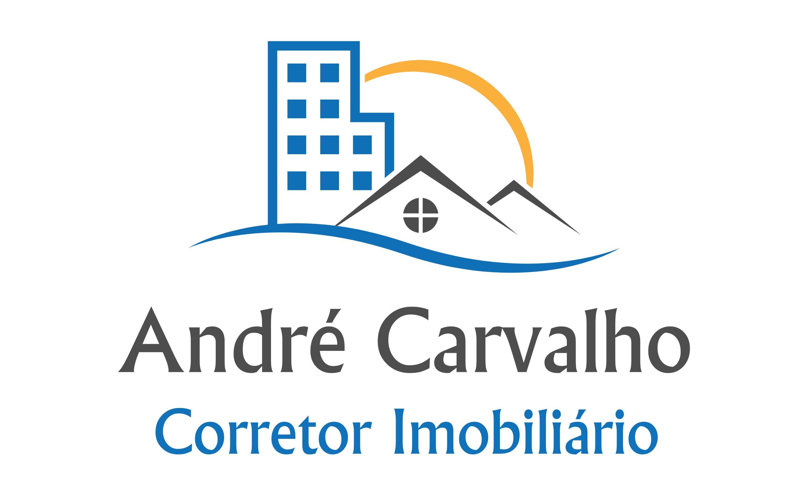 André Carvalho Corretor Imobiliário