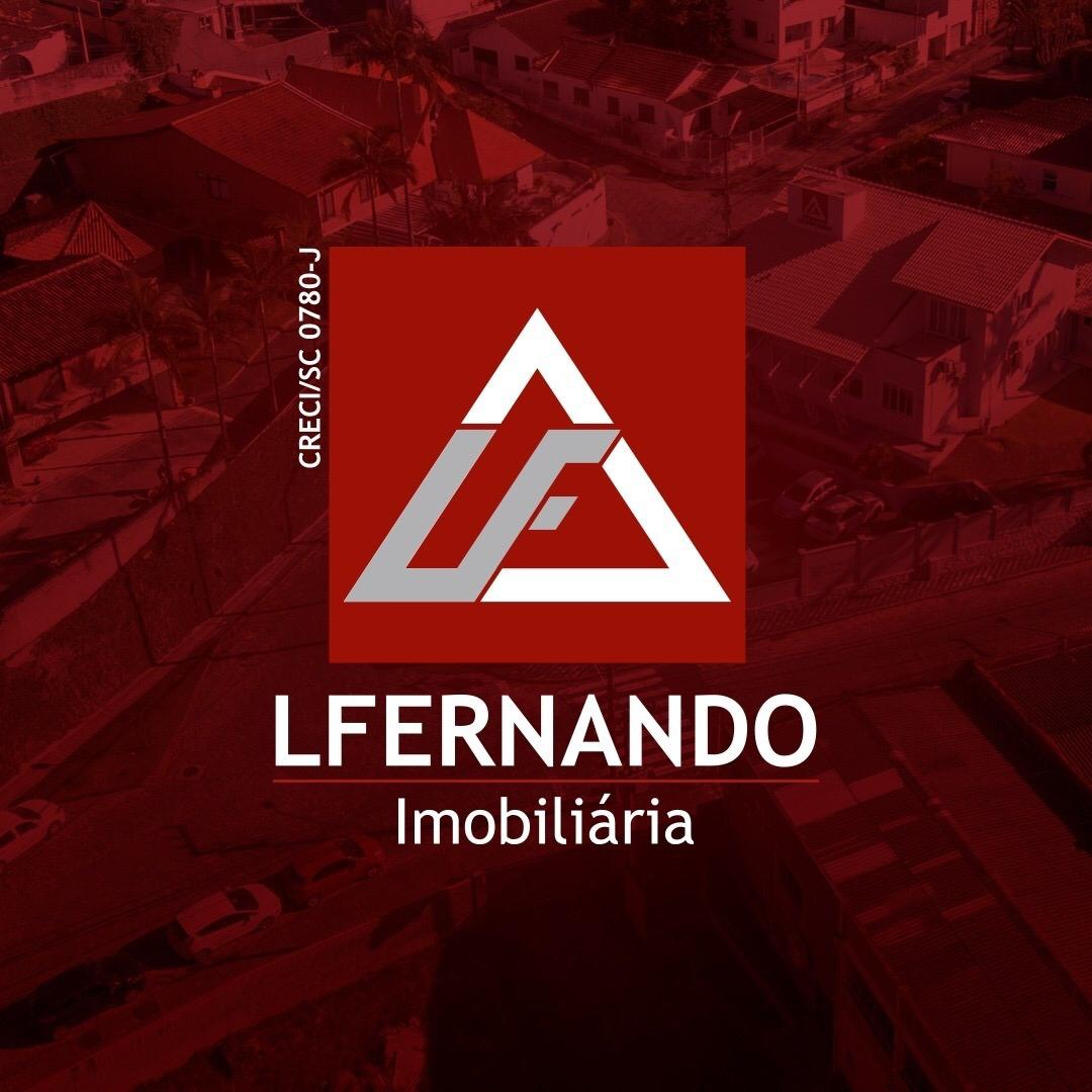 LFernando