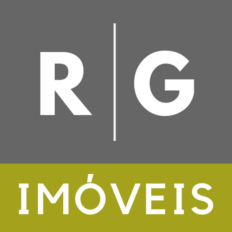 RG Imóveis | Raphael Geremias