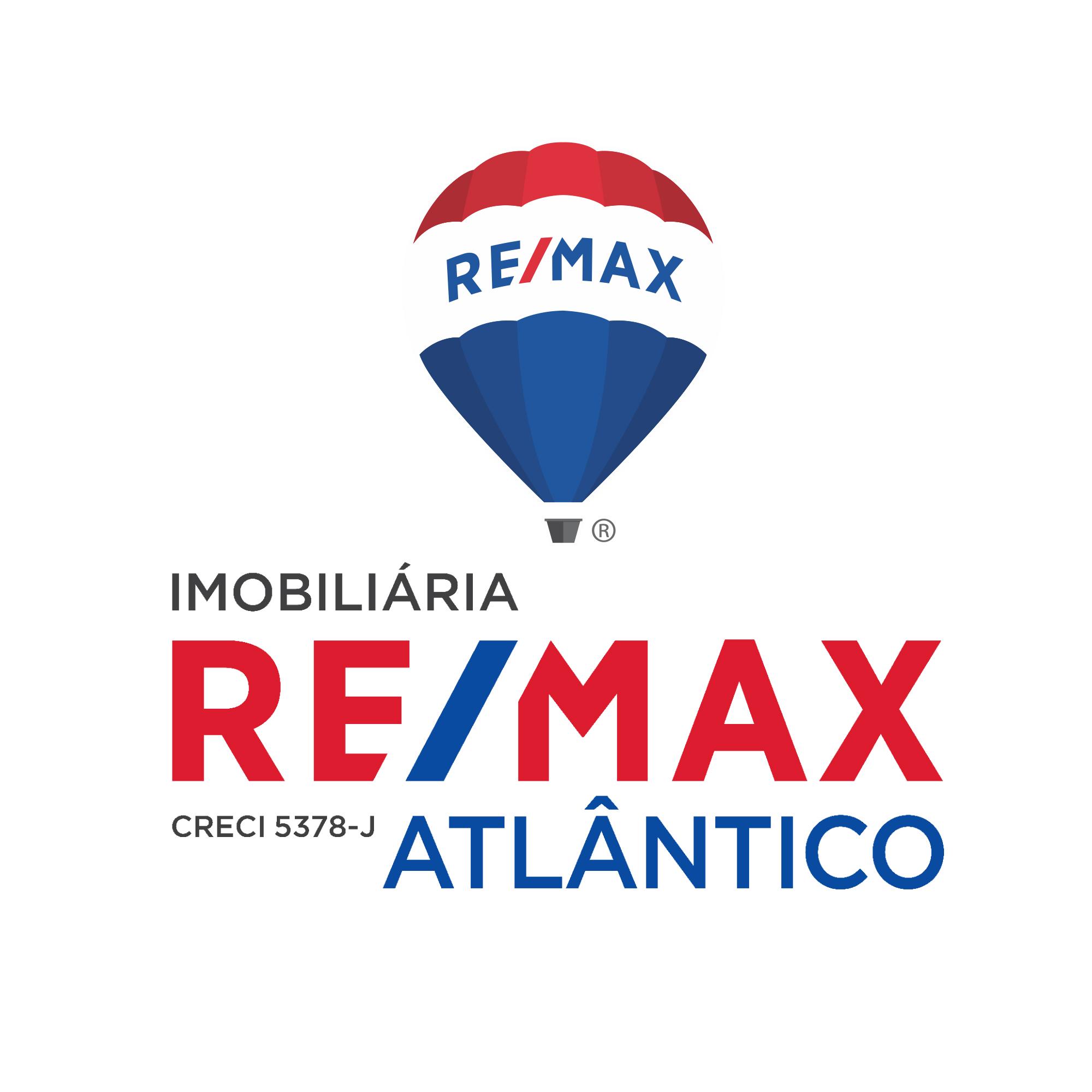 RE/MAX ATLÂNTICO
