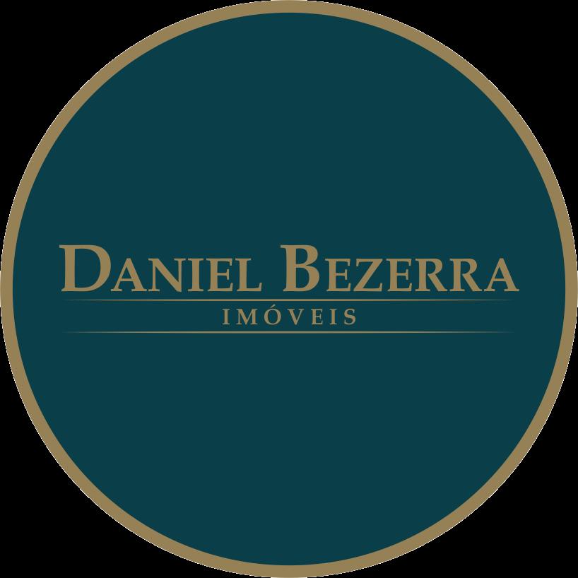 Daniel Bezerra