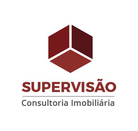 Supervisão Consultoria Imobiliária