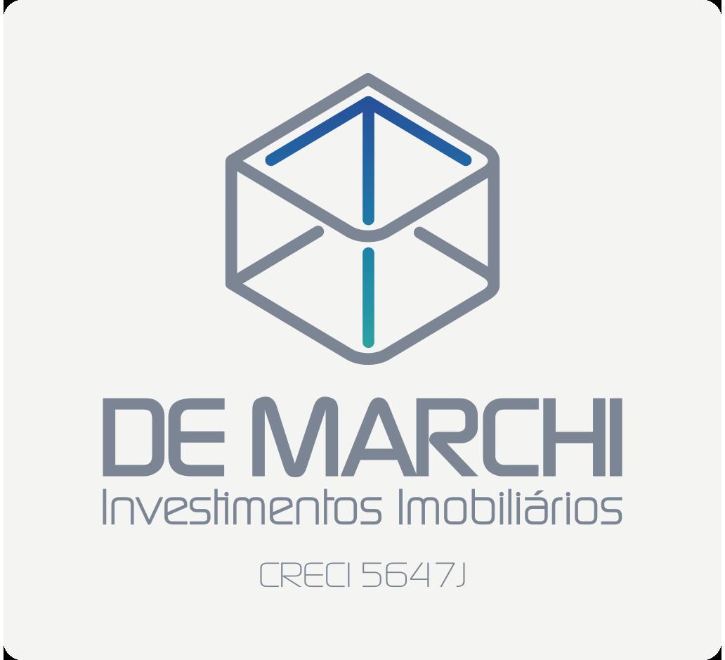 De Marchi Investimentos Imobiliarios