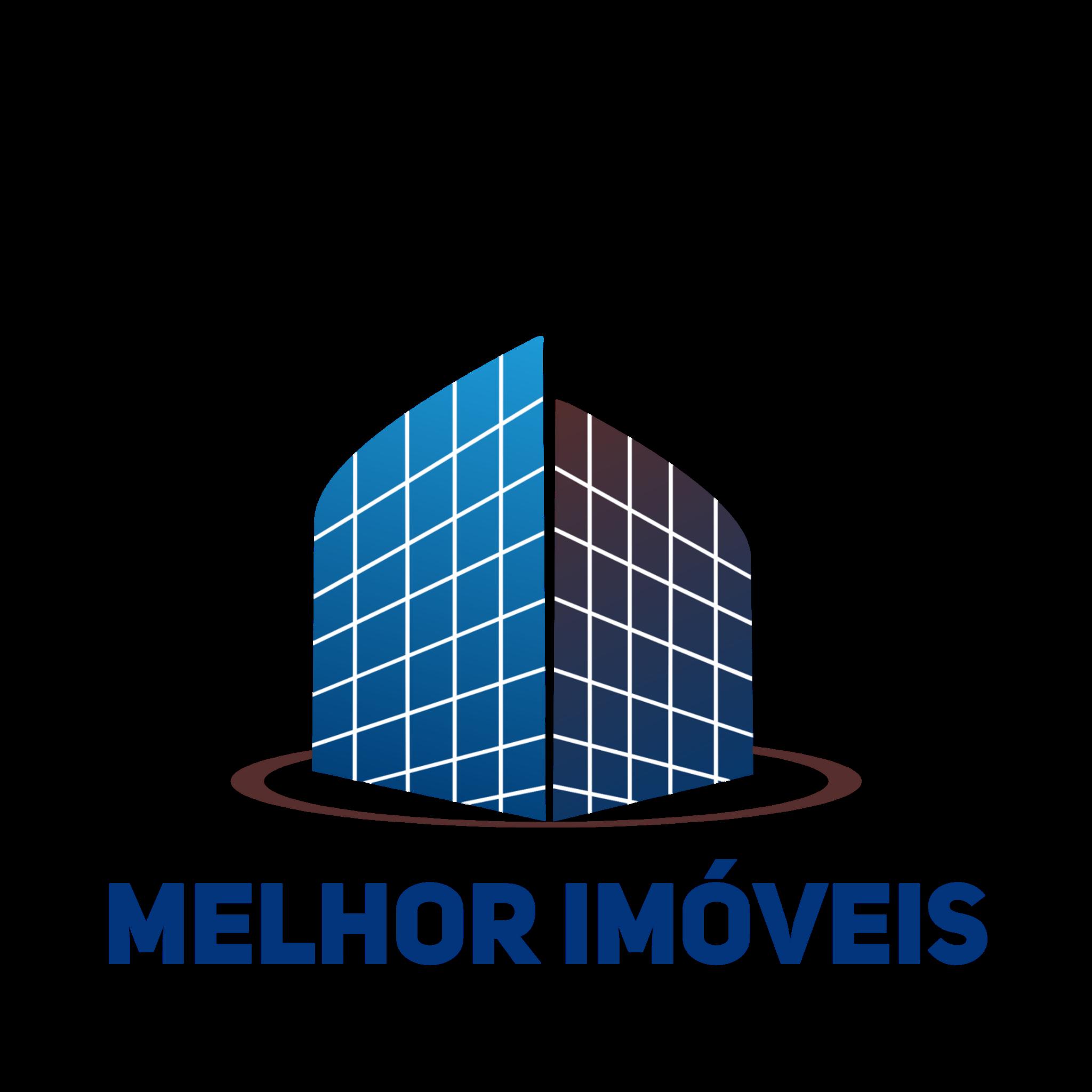 Melhor Imóveis Balneário Camboriú
