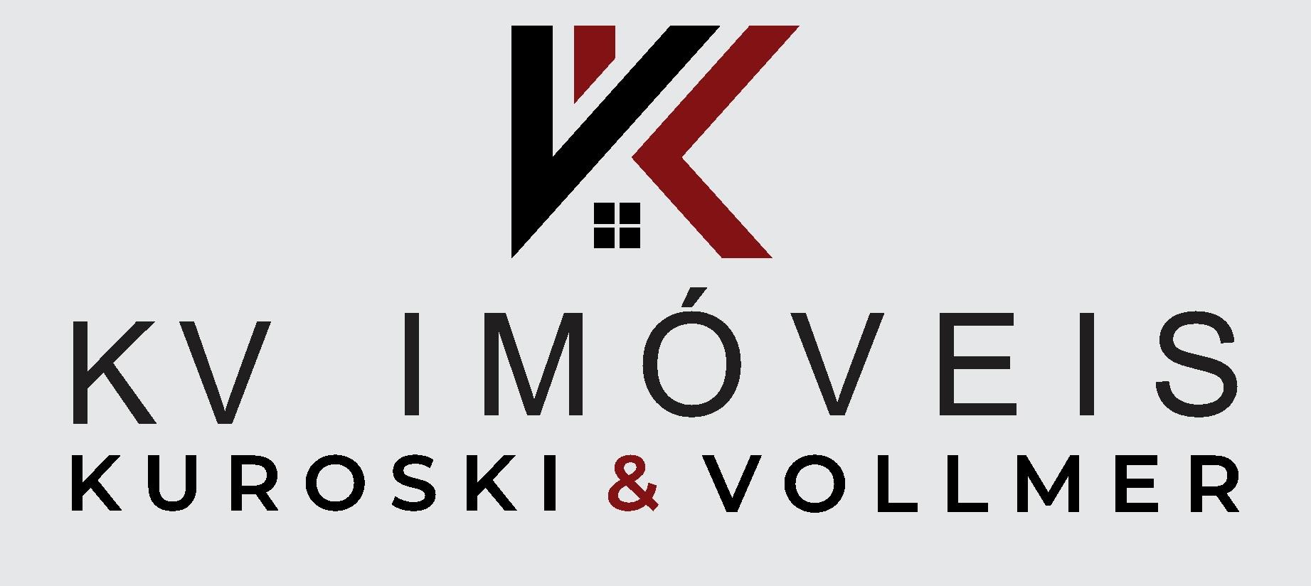 KV Imóveis