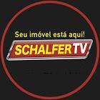 SCHALFERTV