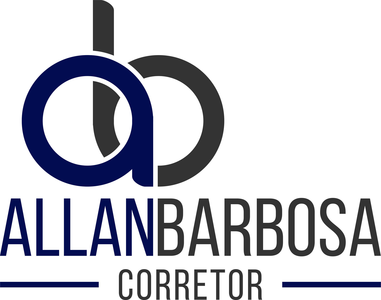 Allan Barbosa
