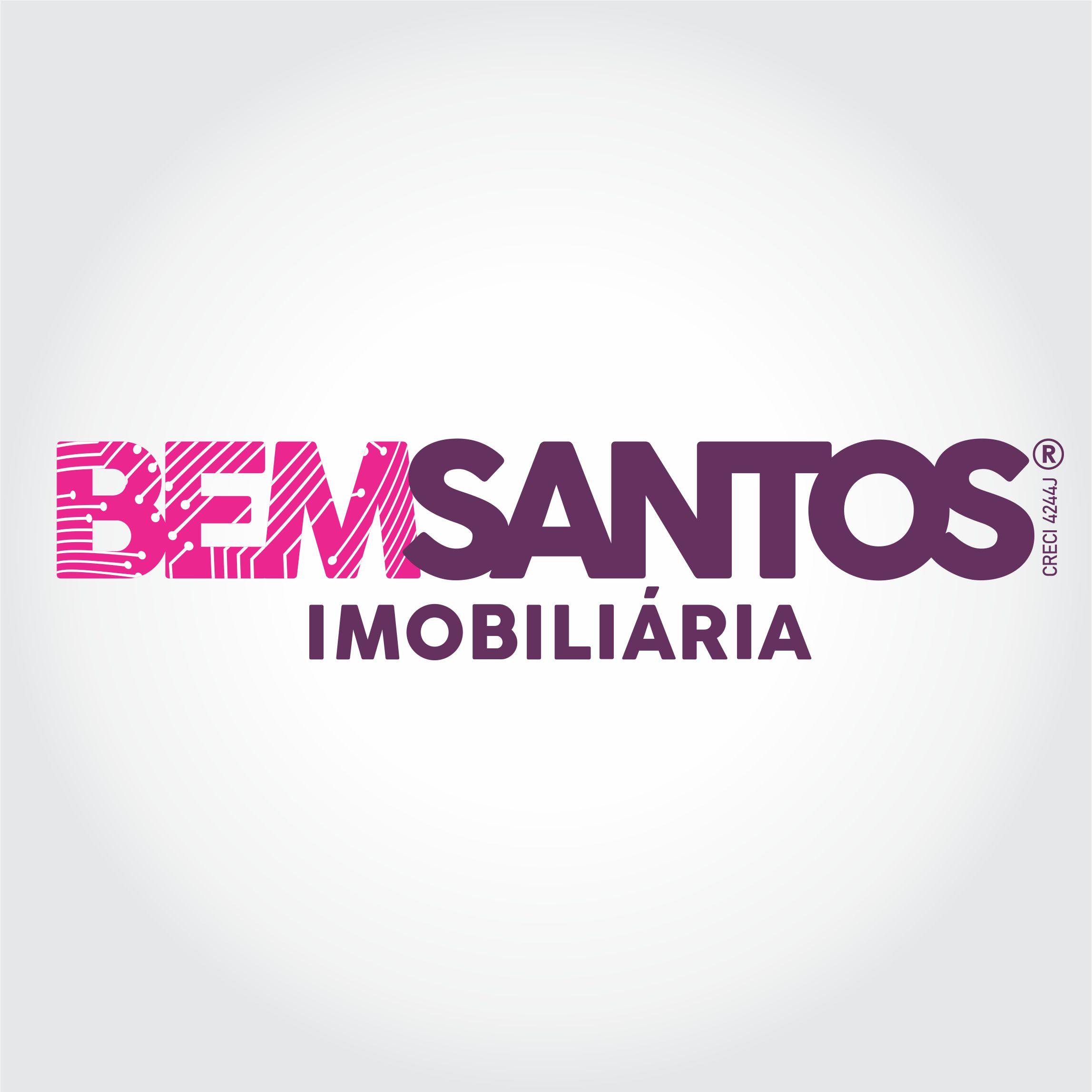 Bem Santos Imobiliária