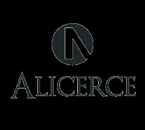 Imobiliária Alicerce