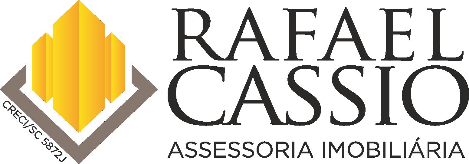 Rafael Cassio