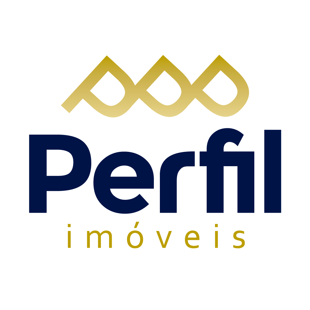 Perfil Imoveis Joinville