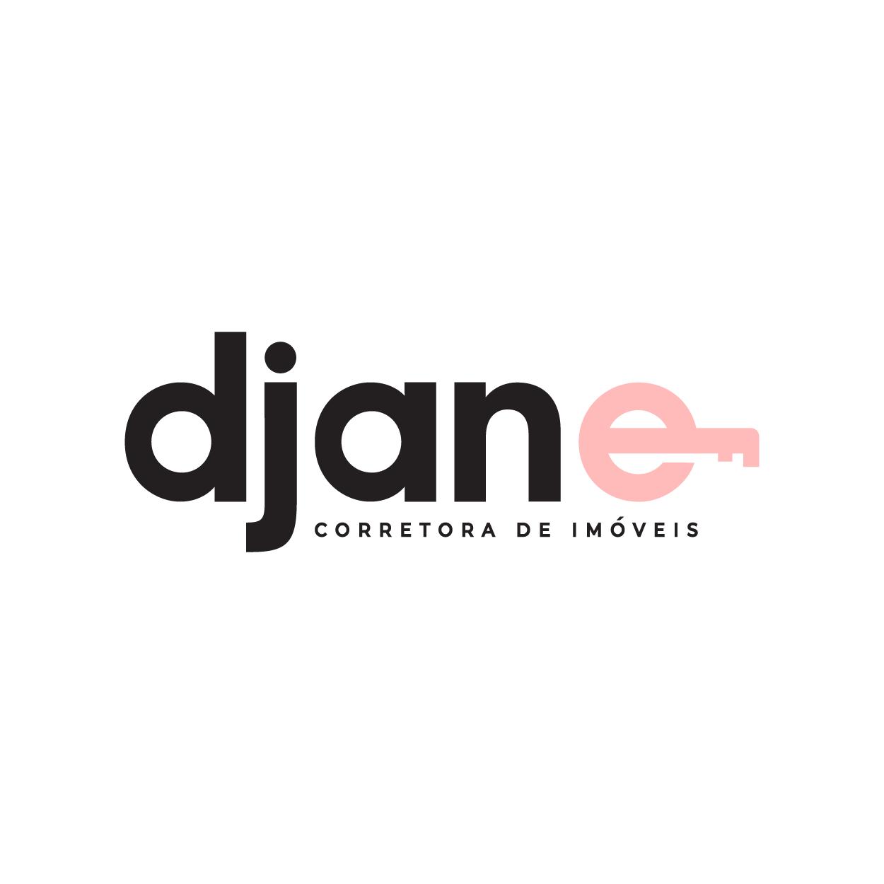 Djane Silva