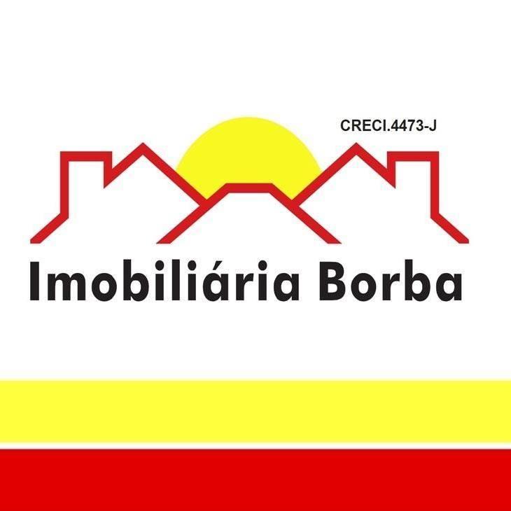 Imobiliária Borba