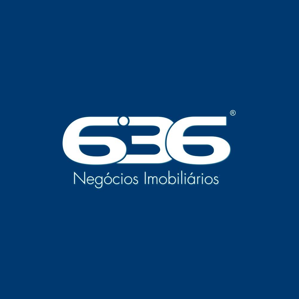 636 Negócios Imobiliários