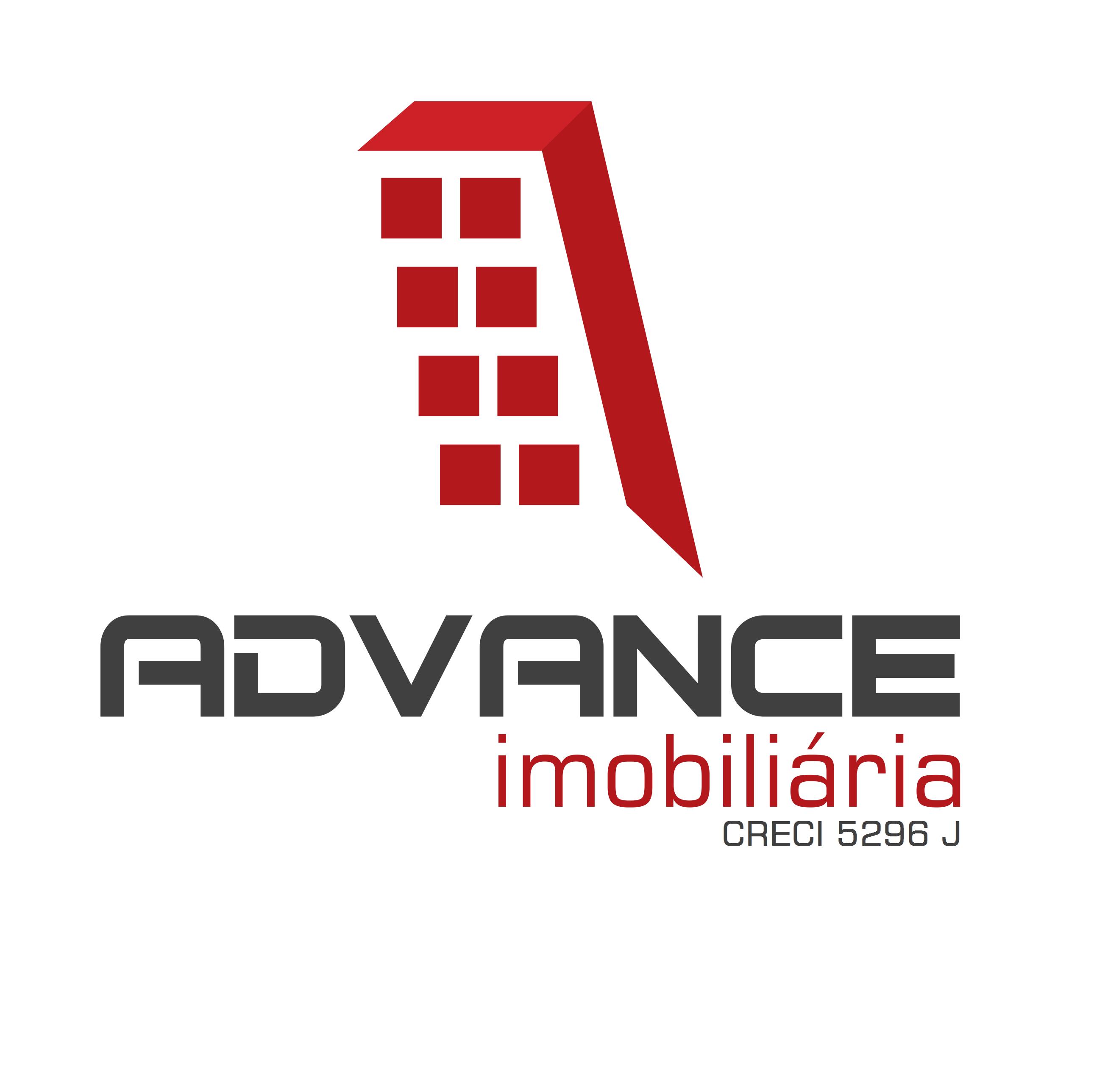 Advance Imobiliária