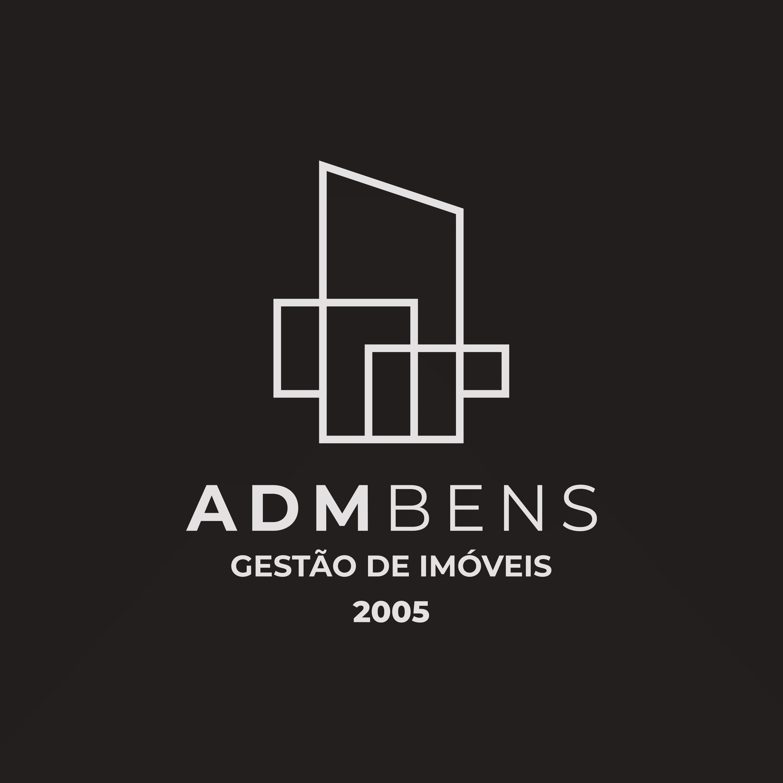ADM Bens Imobiliária