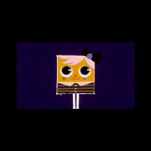 cube-bow
