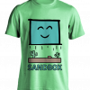 DreamsPS4 Shirt Sandbox