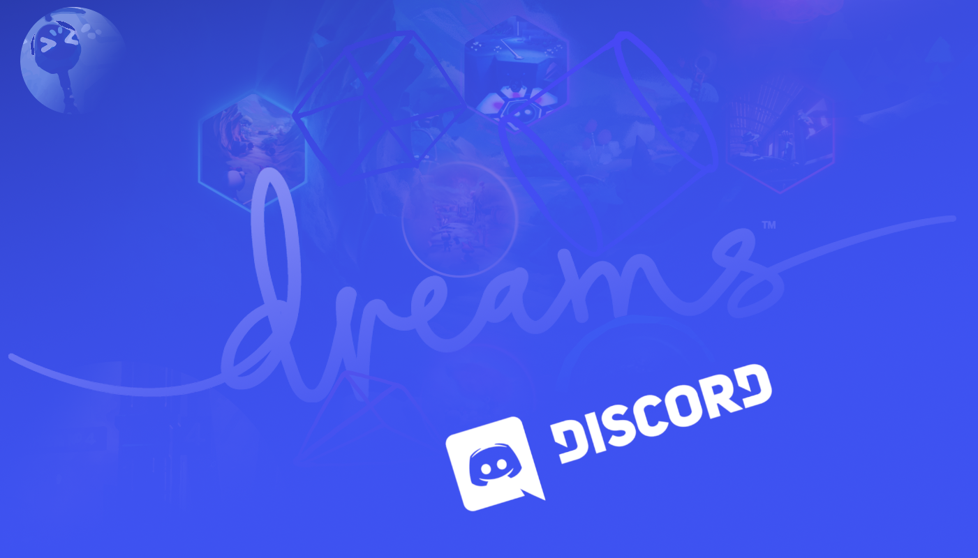 Dreams Discord