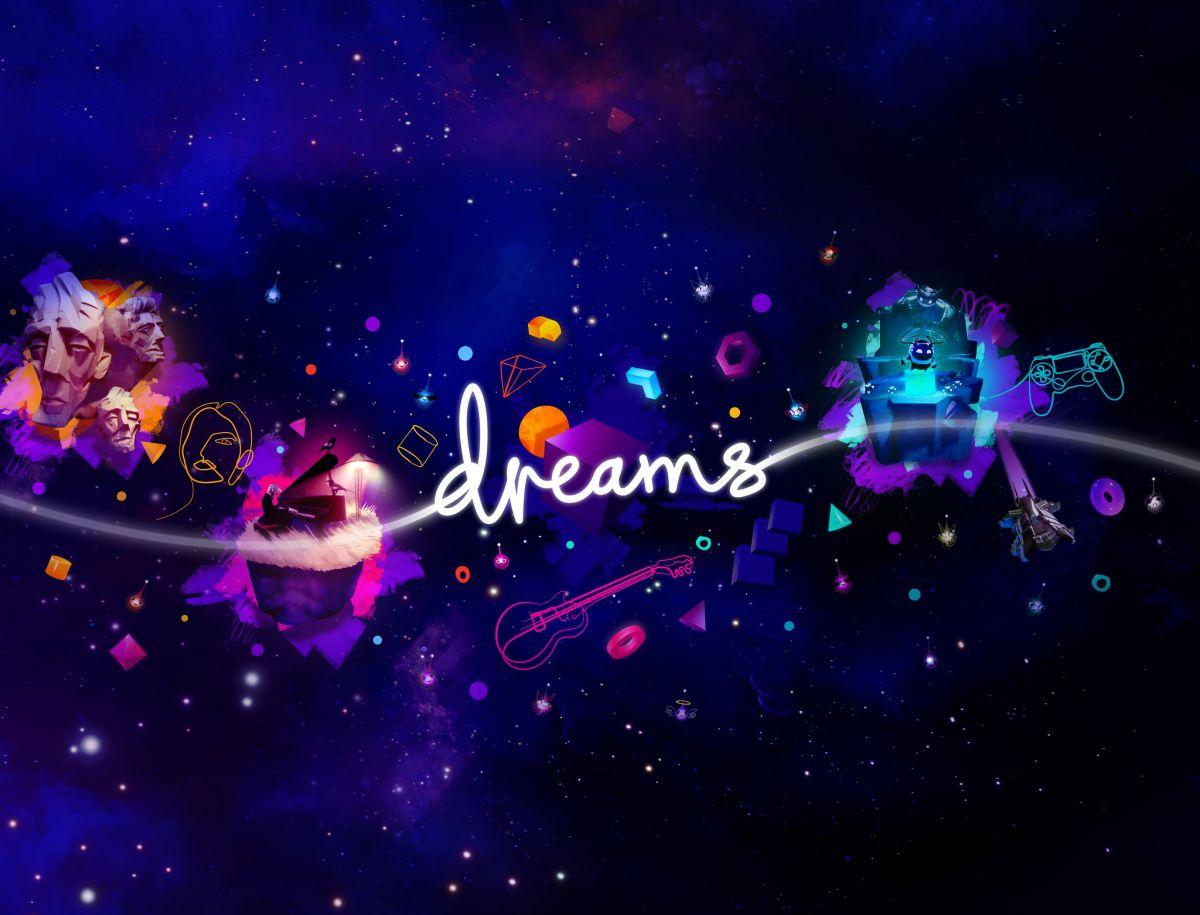 dreams 2020 launch