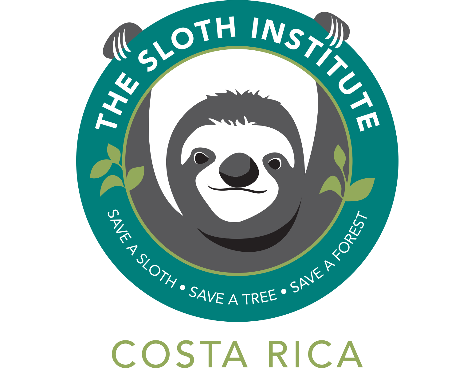 Slothinstitute new logo