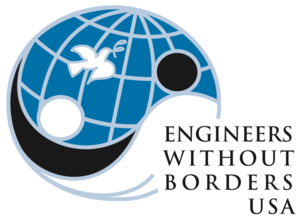 Engineers without borders 1