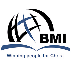 Bible Mission International