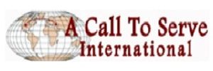 A Call To Serve International