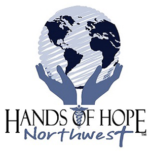 Hands of Hope Northwest